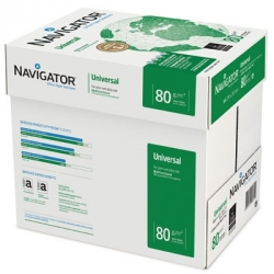 NAVIGATOR - Papel Universal 80g/m2