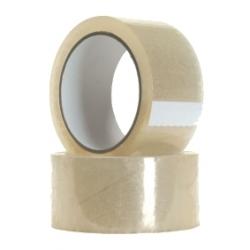 Fita adesiva para embalagem PPLN