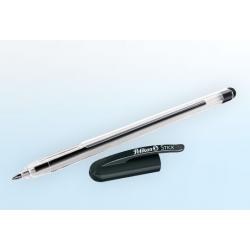 Esferográfica Pelikan Stick Ballpoint Pen