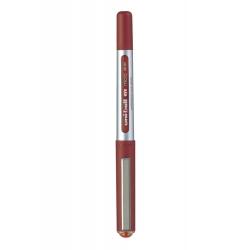 Esferográfica Uni-Ball Eye Micro UB-150
