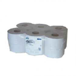 Papel Higiénico TORK Jumbo (pack 12 rolos)