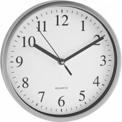 Relógio de Parede Redondo