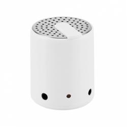 Coluna Áudio Bluetooth