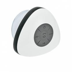 Coluna de Duche Bluetooth