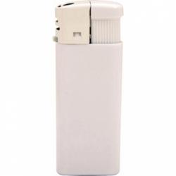 Isqueiro electrónico recarregável mini