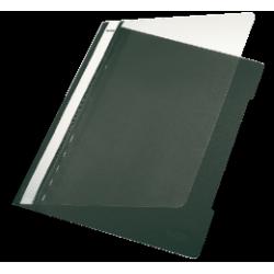 Classificador Leitz 4191