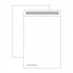 Envelope B4 (branco)