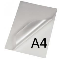 Bolsas de Plastificação A4 FELLOWES