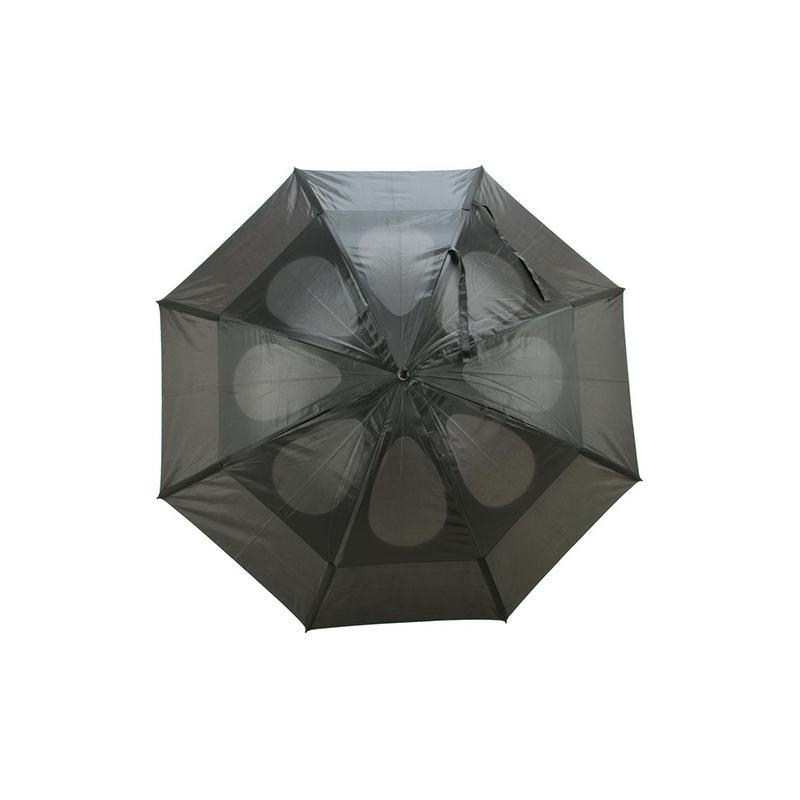 Esfera Azul - Chapéu de chuva golf 068c6cca05d