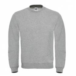 Sweatshirt B&C ID.002 280g - Cores