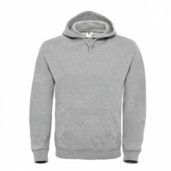 Sweatshirt B&C ID.003 280g