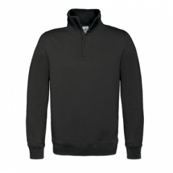 Sweatshirt B&C ID.004