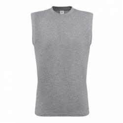 T-shirt B&C Exact Move - Cores
