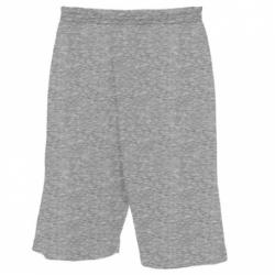 Calção B&C Shorts Move 185g