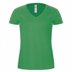 T-shirt B&C Blondie Classic Women