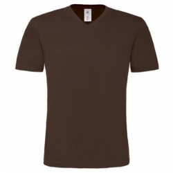 T-shirt B&C Mick Classic Men