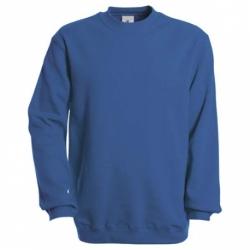 Sweatshirt B&C Set In 280g