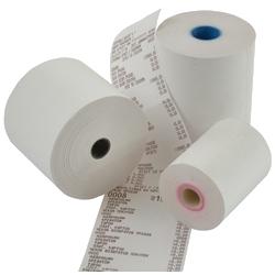Rolo de Papel para impressora