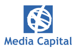 media-capital-logo.png